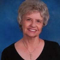 Paula Carol (McKay) Whitacre