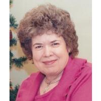 Celeste Elaine Fuller Heine