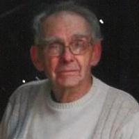 Merlin James Goodman
