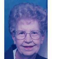Dorothy Lea Batchelder