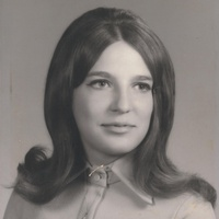 "Catherine A. ""Cathy"" Blanton"