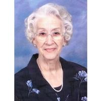 Gloria J. Snyder