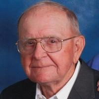 Alvin J. Backhus
